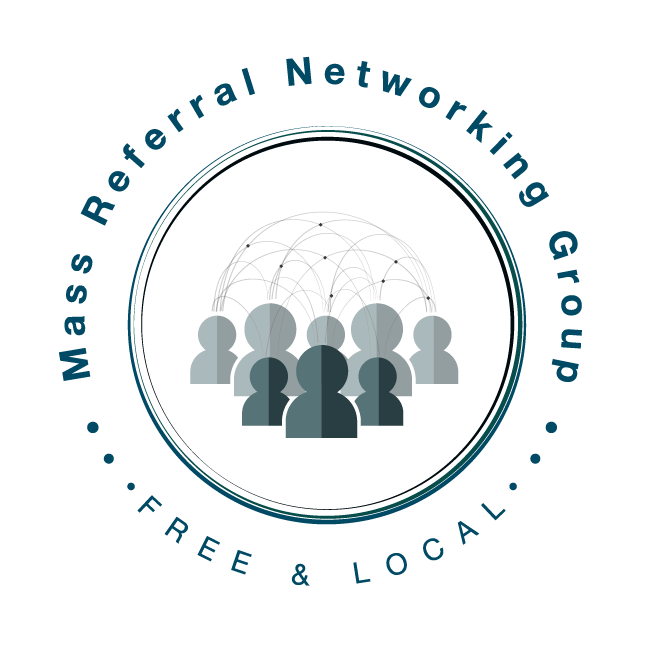 Mass Introduction Networking Group